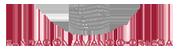 Logo FAOrtega